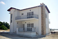 Cyprus Villas for Sale
